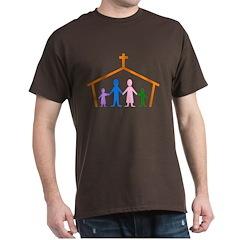 House Of Faith T-Shirt
