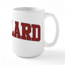 ALLARD Design Mug