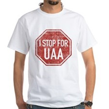 UAA Shirt