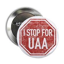 "UAA 2.25"" Button"