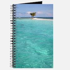 Unique Darrin Journal