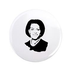 Michelle Obama screenprint 3.5