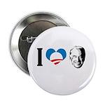 I Love Joe Biden 2.25