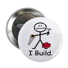 BusyBodies Construction Button