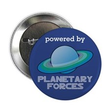Powered By Planetary Forces Button