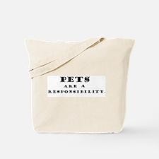 Boy Toy Tote Bag