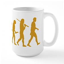 Kooikerhondje Mug