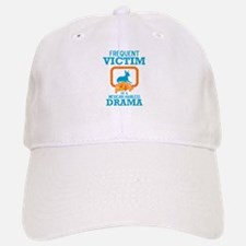 Mexican Hairless Dog Baseball Baseball Cap