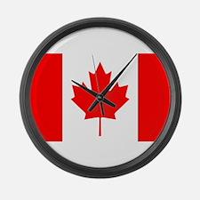 montreal souvenirs clocks montreal souvenirs wall clocks