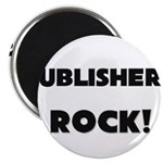 Publishers ROCK 2.25
