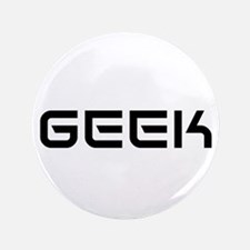 "Geek 3.5"" Button"