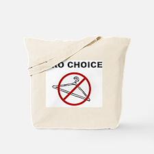 Pro-Choice Tote Bag