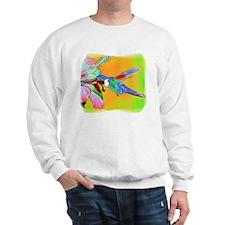 Cute Glucose Sweatshirt