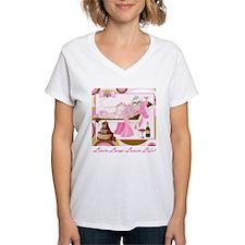 Persia Livin Large Shirt
