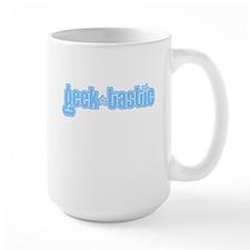 Geektastic Mug