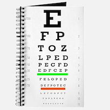 Cute Vision Journal