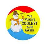 Coolest Parent 3.5