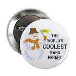 Coolest Parent 2.25