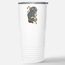 Story Hour Travel Mug
