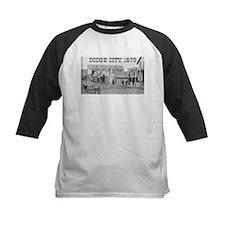 Dodge City 1879 Tee