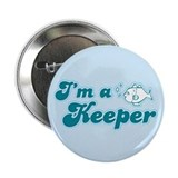 Im a keeper Single