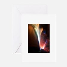 Winter Warmth Greeting Cards (Pk of 10)