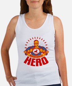 Mexican Hairless Dog Women's Tank Top