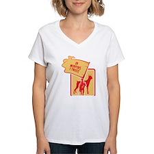 Miniature Pinscher Shirt
