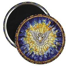 """Goddess Christian 2.25"""" Magnet (10 pack)"""