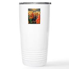 Goddess Christian Travel Mug