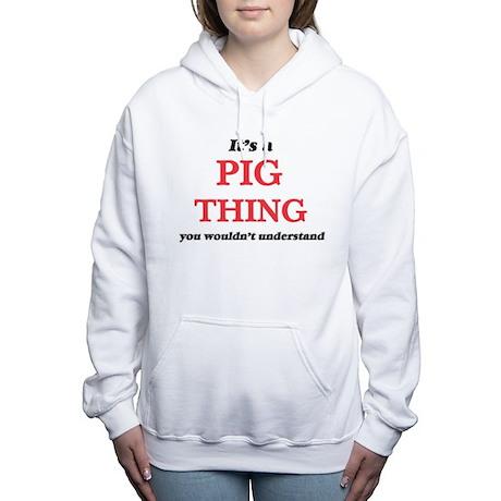 Best Girls Florence Women's T-Shirt