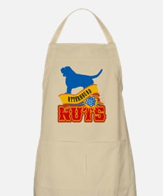 Otterhound BBQ Apron