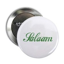 Vintage Salaam Button