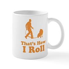 Olde Bulldogge Mug