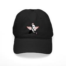 RAFA Baseball Hat