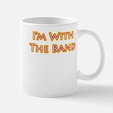 Im with the band Mug