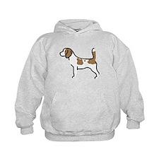 Beagle II Hoodie