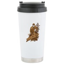 Hocky Rocks Travel Coffee Mug
