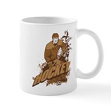 Hocky Rocks Mug