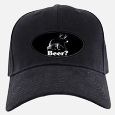 Beer? Baseball Cap