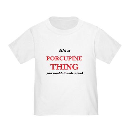 Mombian Women's T-Shirt
