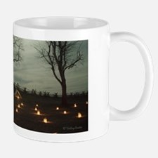 Southern Camp (90) Mug