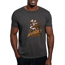 Rugby Rocks T-Shirt