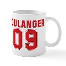 BOULANGER 09 Mug