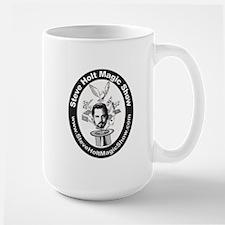 Large Steve Holt Magic Show Mug