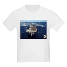 USS Kearsarge LHD-3 T-Shirt