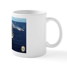 USS Kearsarge LHD-3 Mug
