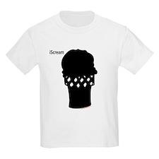 iScream T-Shirt