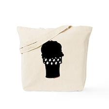 iScream Tote Bag