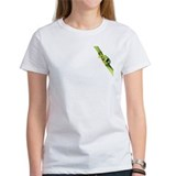 Tree frog Women's T-Shirt